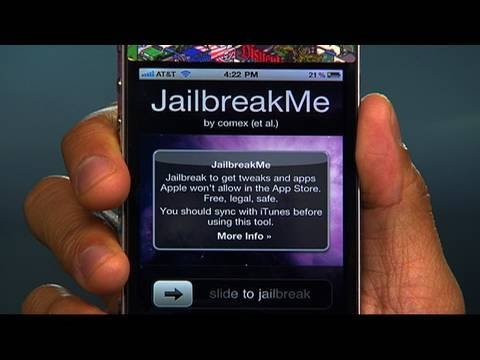 custom rom windows phone for android - jailbreak release