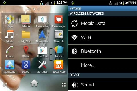 custom rom blackberry z10 - how do i jailbreak my ipod touch 2 0
