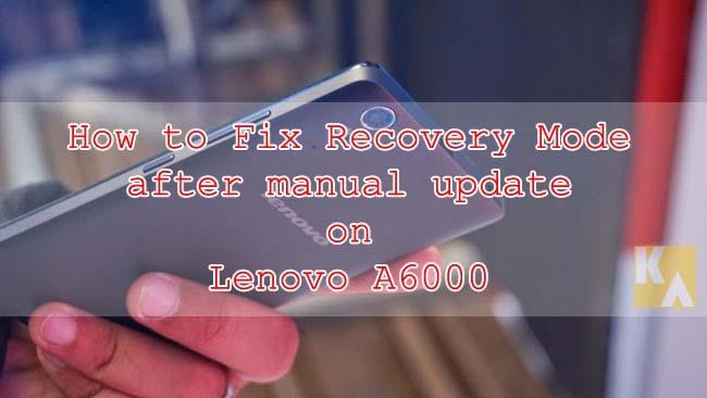 firmware restore 1 1 4 jailbreak - best custom rom for