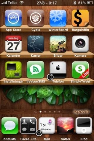 root woxter tablet pc 85 hds - jailbreak iphone 3g 2 2 pdanet