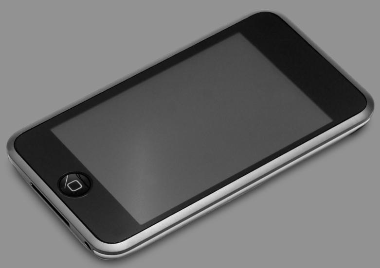 jailbreak ipod nano 5th gen - custom rom samsung 6310