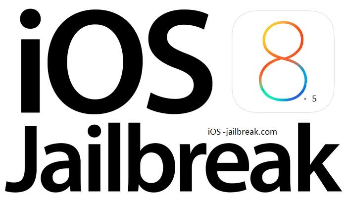 jailbreak iphone 3g 2 2 pdanet - 2g untethered jailbreak