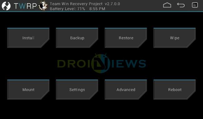 1 1 2 firmware jailbreak - iphone download ipsw file jailbreak